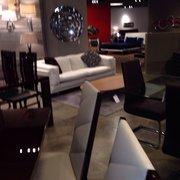 ... Photo Of Copenhagen Contemporary Furniture   San Antonio, TX, United  States ...