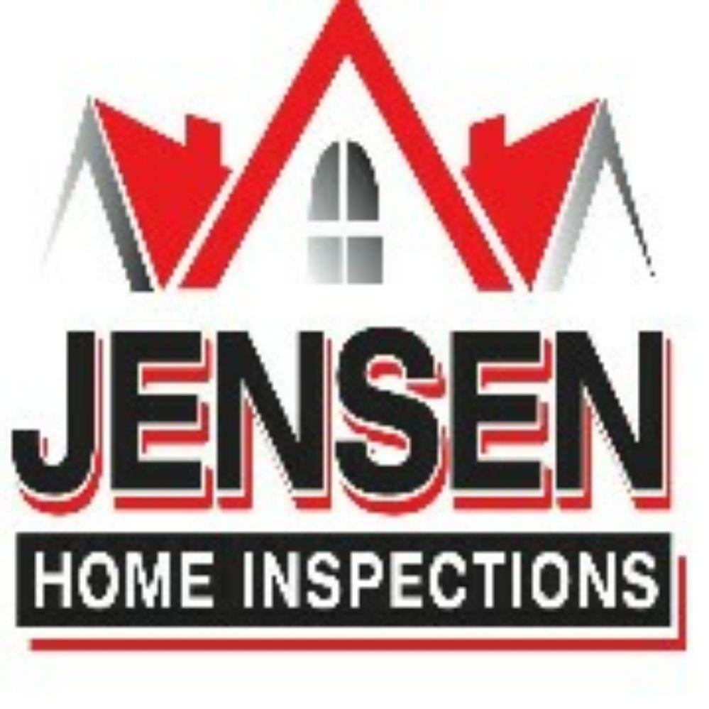Jensen Home Inspections: Zumbrota, MN