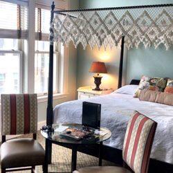 fulton lane inn 40 photos 39 reviews hotels 202. Black Bedroom Furniture Sets. Home Design Ideas