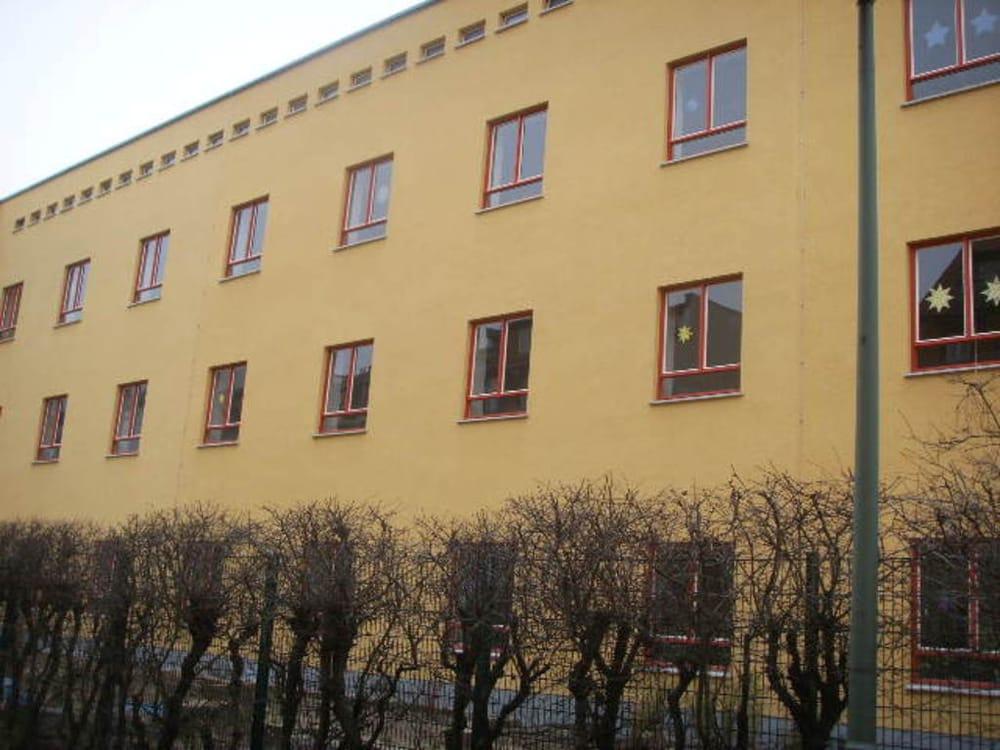waldorf schule berlin mitte 23 foto scuole medie e superiori mitte. Black Bedroom Furniture Sets. Home Design Ideas
