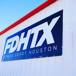 a79a3537e99c8 Fitness Depot Houston - 52 Photos   19 Reviews - Fitness Exercise ...