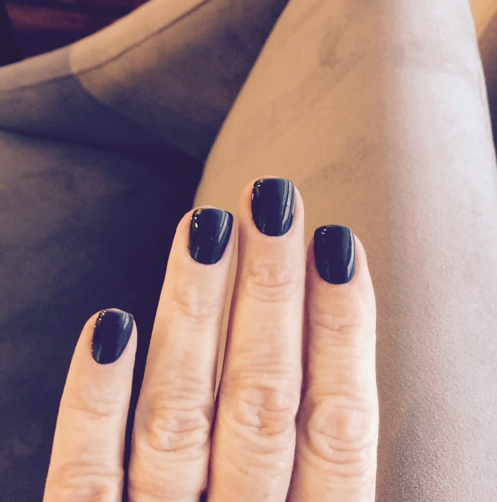 My nails turned out exactly as I requested, I will return to Mission ...