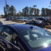 Nice ... Photo Of SouthTowne Hyundai Of Riverdale   Riverdale, GA, United States.
