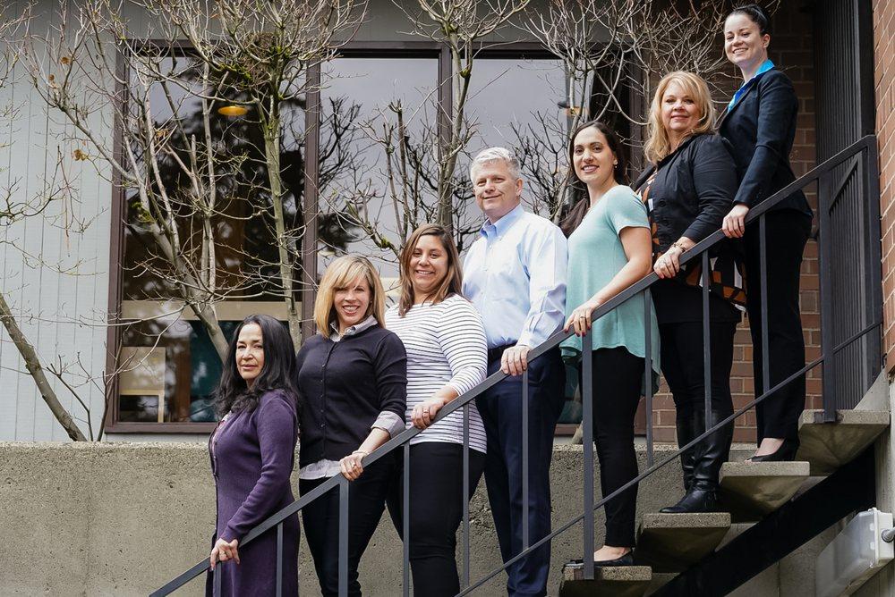 Burien Dental Clinic Family Dentistry | 207 SW 156th St, Seattle, WA, 98166 | +1 (206) 244-4545