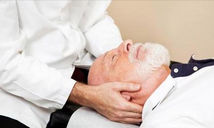 Upper Darby Pain Management: 152 Garrett Rd, Upper Darby, PA