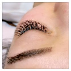 7633e6ef46b Cherry Blossom Lash & Brow Studio - 18 Photos - Permanent Makeup ...