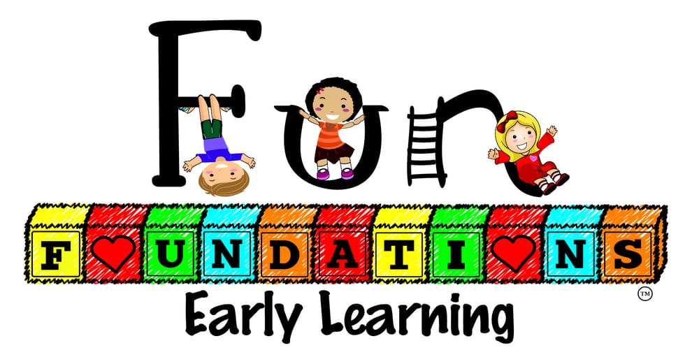 Fun Foundations Early Learning LLC: 26706 NE Miller St, Duvall, WA