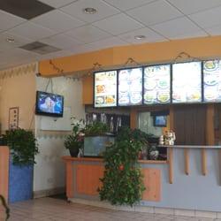 Sunshine Oriental Restaurant 30 Photos 46 Reviews Sushi Bars