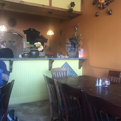 Photo Of Reyna S Mexican Restaurant Tinton Falls Nj United States Interior