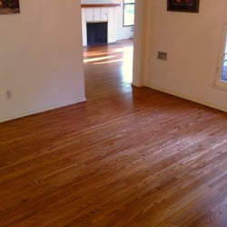 Antique Hardwood Flooring character Photo Of Antique Hardwood Floors Glendale Ca United States My Dining Room