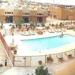 Photo Of Moenkopi Legacy Inn And Suites Tuba City Az United States