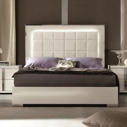 Photo Of Creative Furniture Galleries   Fairfield, NJ, United States.  Imperia   Bedroom