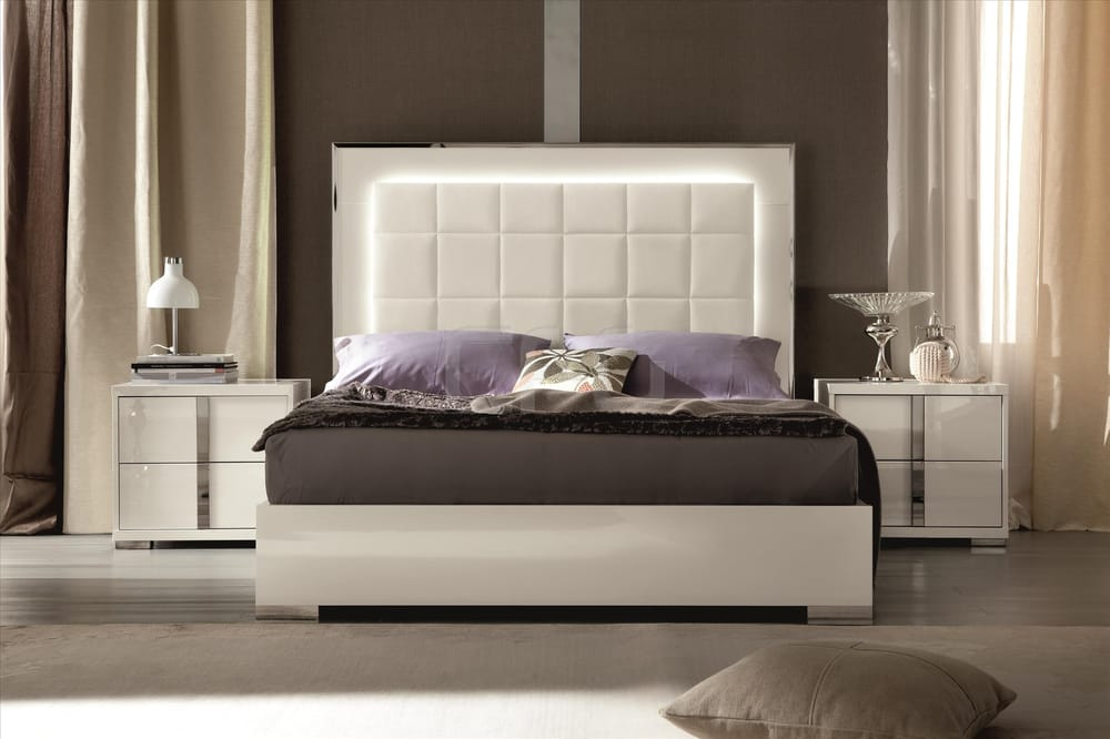 Imperia - Bedroom Collection by ALF+DA FRE - Yelp