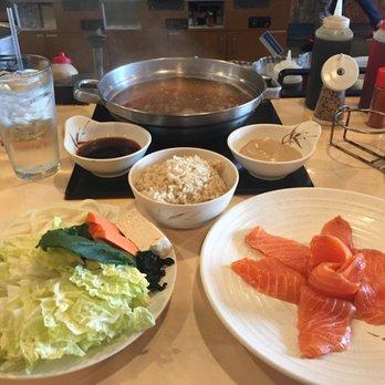 Defunt asian restaurants fountain valley ca