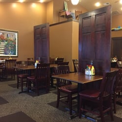 Photo Of Crossroads Family Restaurant Versailles In United States A Nice Way