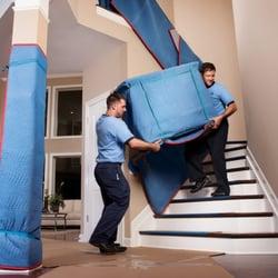 my denver movers geschlossen 15 beitr ge umz ge southwest denver co vereinigte. Black Bedroom Furniture Sets. Home Design Ideas