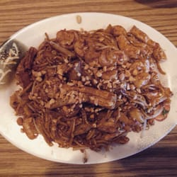 The Best 10 Chinese Restaurants In Wilkes Barre Pa With Prices