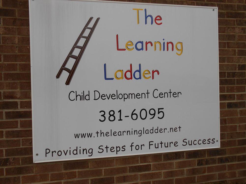Learning Ladder: 95 Patricia Ln NE, Christiansburg, VA