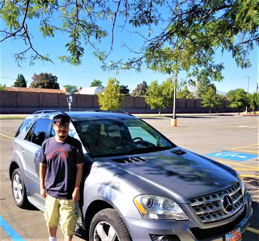Secured Car Brokers 12 Reviews Dealers 4339 S State St Salt Lake City Ut Phone Number Yelp