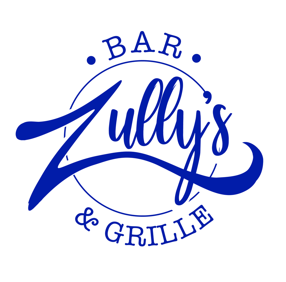 Zully's Bar & Grille: 12634 State Rd 23, Granger, IN