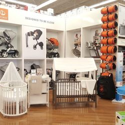 buy buy baby 26 photos 33 reviews baby gear furniture
