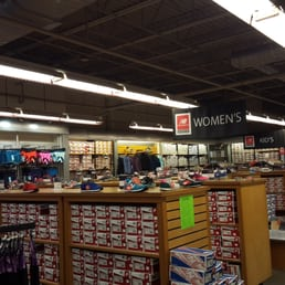 Get directions, reviews and information for New Balance Factory Store in Orlando, FL. New Balance Factory Store International Dr Orlando FL 9 Reviews () Website. One of my favorite stores at this Outlet mall. Read more Read 8/10(10).
