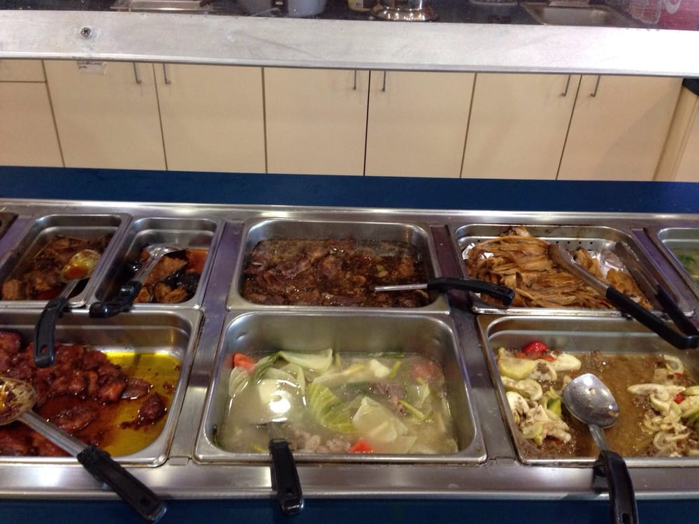 Asian Grocery in Merritt Island, FL 32953-3410