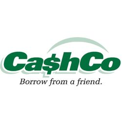 Cash advance zero interest image 6
