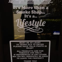 Photo of Lifestyle Smoke Shop - Orlando, FL, United States ...