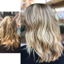 Lauren Reyes Salon New 47 Photos 15 Reviews Hair Stylists 1544 Piedmont Ave Ne Atlanta Ga Yelp