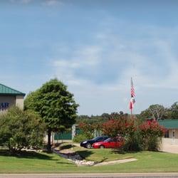 Photo Of Lone Star Storage Center   Bryan   Bryan, TX, United States