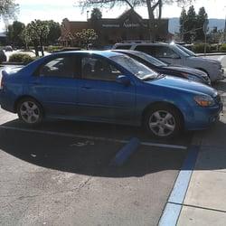 Capitol Auto Sales >> Capitol Auto Sales 22 Photos 19 Reviews Used Car Dealers