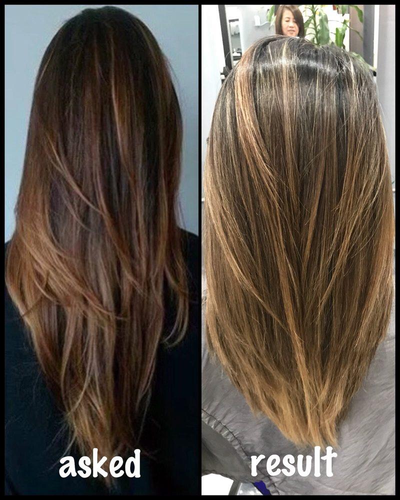 Vivi Hair Studio: 113 Ferry St, Malden, MA