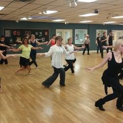 Booth Dancesport - 18 Photos - Dance Schools - 2700 Arapahoe St