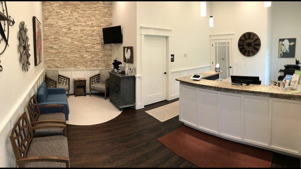 Welsh Family Dentistry: 359 S Main St, Eagleville, TN
