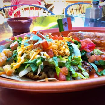 Mi casa restaurante mexicano 78 photos 83 reviews - Restaurante mi casa ...