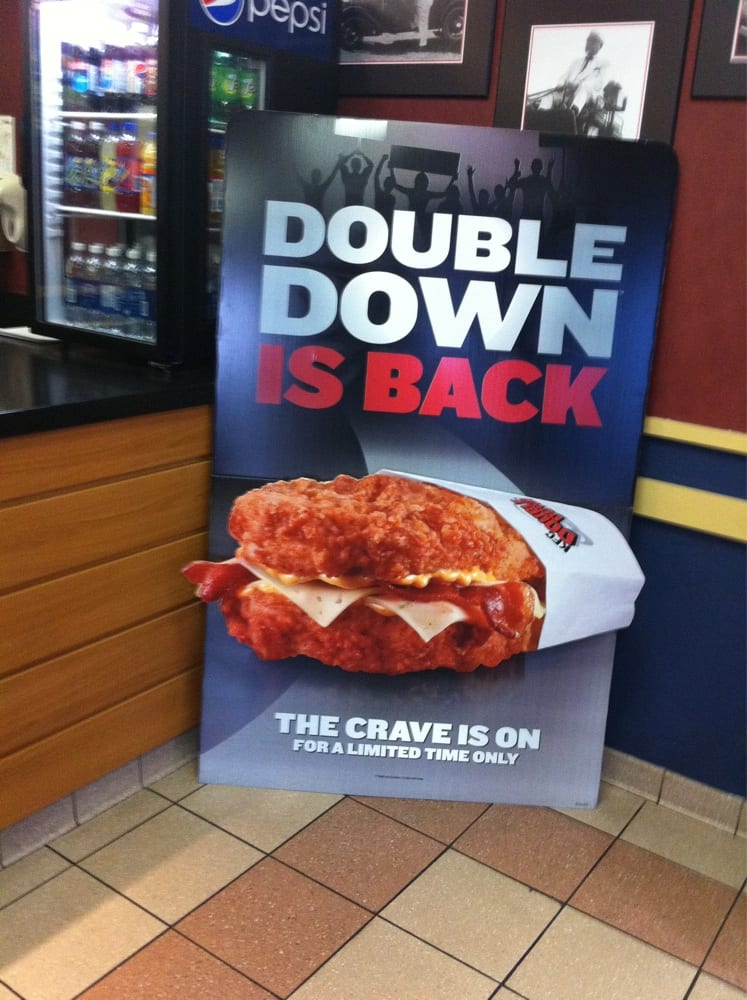 Fast Food Restaurants Bathurst