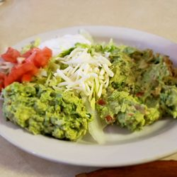 Mariachi S Mexican Restaurant