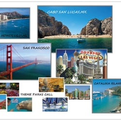 Photo Of Great Destinations