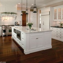 Bon Photo Of Arbor Mills   Lockport, IL, United States. Kitchen