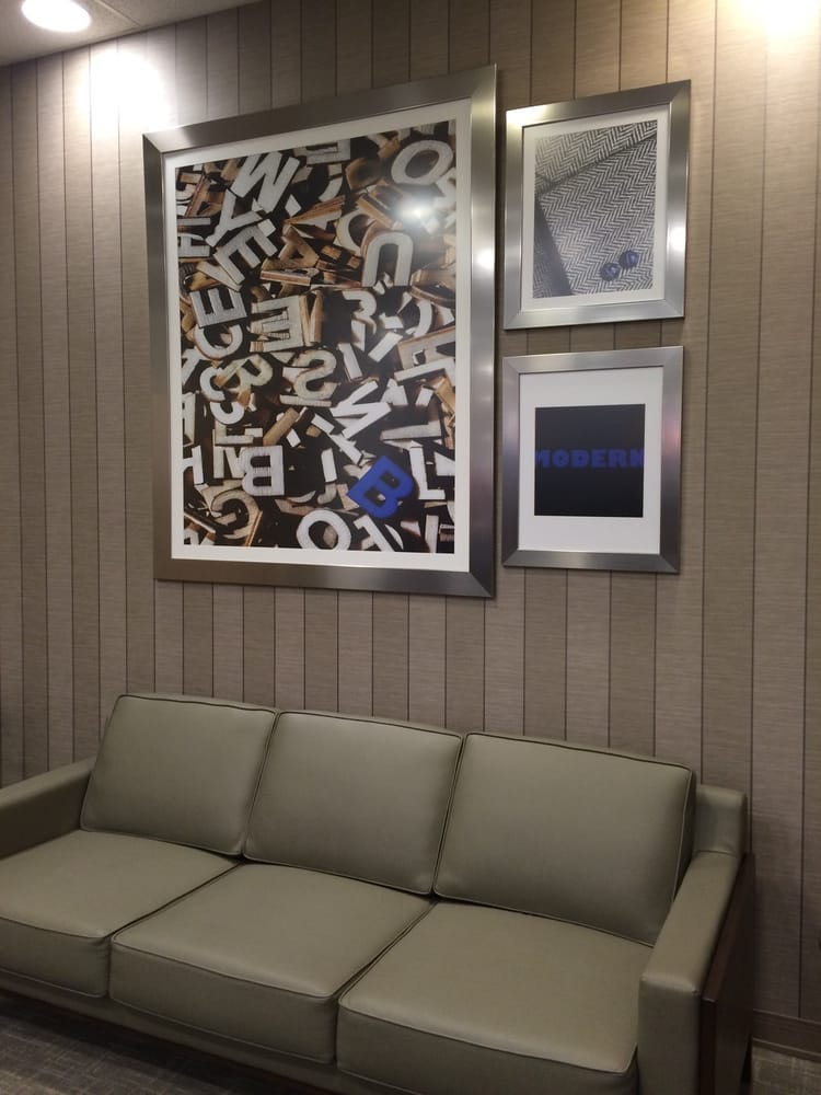Photo Of Belk   Jacksonville, FL, United States. Menu0027s Fitting Room Has  Chairs