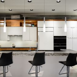 Best Kitchen Showroom in Scottsdale, AZ