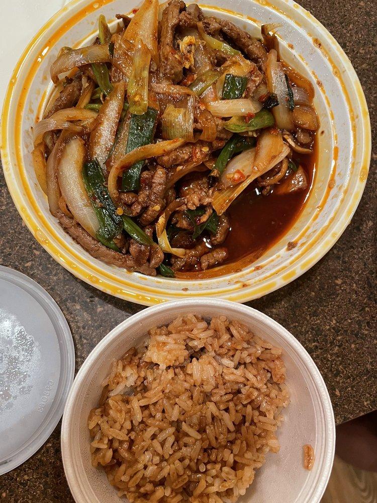 Kung Food Chu