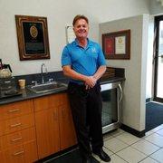 Bill Pearce Honda >> Bill Pearce Courtesy Honda 63 Photos 120 Reviews Auto Repair