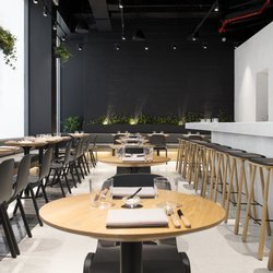 Alta Restaurant Nyc Yelp