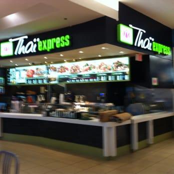 Thai Restaurants In Downtown Halifax Ns