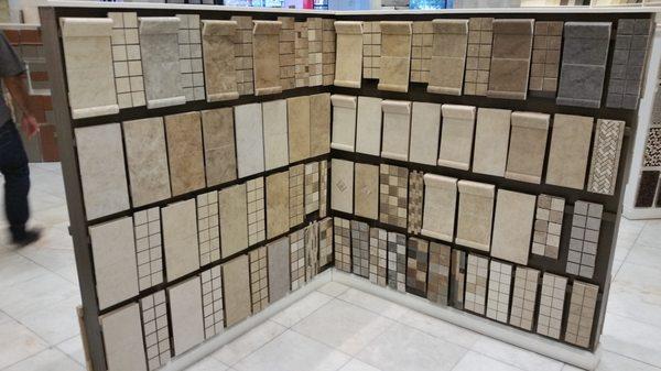 Emser Tile 11941 Centennial Rd La Vista Ne Building Materials Mapquest