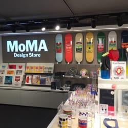 Moma Design. Bathtub For Elitechnic Moma Design With Moma Design ...