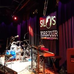 Silo S Napa 80 Photos Amp 66 Reviews Music Venues 530