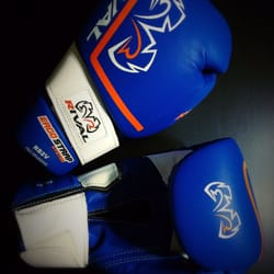 Top 10 Best Boxing Gloves in New York, NY - Last Updated